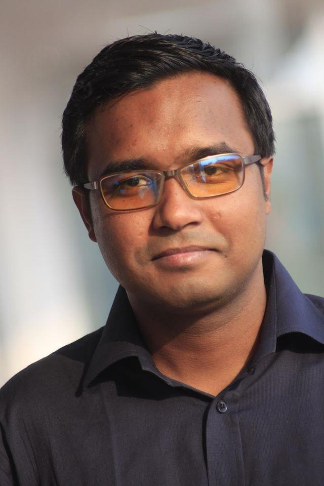 MurshedVi